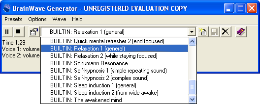 brainwave-generator-05